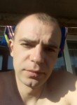 Aleksandr, 33  , Sovetskaya