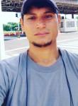 Franci, 29  , Ciudad del Este