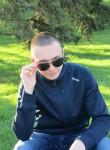 Maksim, 31, Donetsk