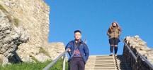 Hainam, 26 - Just Me 25_11_2020_22_08_58_59