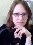 Natalya, 35  , Nytva