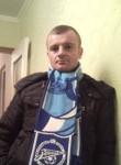 Vitaliy, 35  , Bender