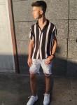 Adrià, 18  , Barcelona