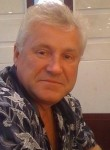 Vladimir, 70  , Poltava