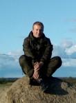 Dima, 32, Gatchina
