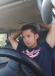 Franck, 29  , Toamasina