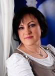 Lyudmila, 49  , Kremenchuk