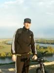 Anatoliy, 34  , Yelabuga