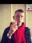 Viktor, 19  , Sevastopol