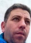 Mdzine, 43  , Feraoun