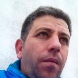 Mdzine, 42  , Feraoun