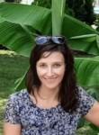 Yuliya, 38, Novorossiysk