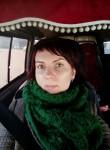 Marina, 40  , Smolensk