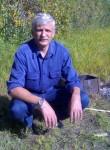 sergey, 63  , Surgut