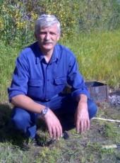 sergey, 64, Russia, Fryazino