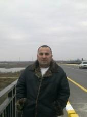 Mirgadir, 44, Russia, Tyumen