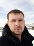 Evgeniy, 31  , Kamen-na-Obi