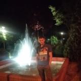 Anton Kononenko, 31  , Rogozno
