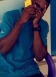 Goodsonwolseys, 24  , Accra