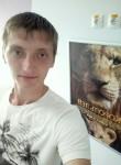 Nikita, 28  , Koshki