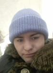 Katya, 20, Kiev