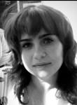 iriska, 37  , Naberezhnyye Chelny