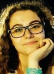 Sinem, 24  , Mustafakemalpasa