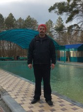 vadim, 45, Russia, Anapa