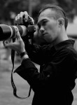 DFG, 30, Surakarta