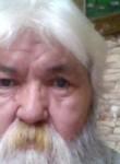 Valeriy, 60  , Yakutsk