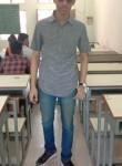 Samuel Nunes, 19  , Mumbai