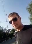 Chpoker, 34  , Alekseyevka