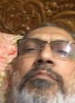 Gibs , 47  , Dhaka