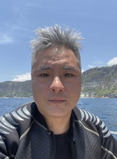 jacky, 40, China, Hangzhou
