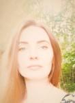 katya, 27, Moscow