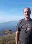 Andrey, 51  , Pskov