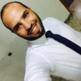 محمود, 36  , Az Zintan