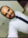 محمود, 35  , Az Zintan