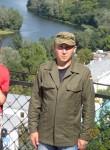 Evgeniy, 42, Lisichansk
