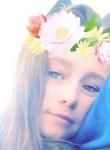 Solyna, 21  , La Chapelle-sur-Erdre