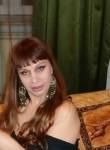 Mariya, 44  , Yerevan