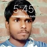 Anjiv, 18  , Bangalore