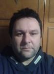 Ivan, 18  , Banja Luka