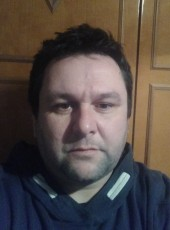 Ivan, 19, Bosnia and Herzegovina, Banja Luka