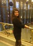 Irena, 33  , Dzyatlava