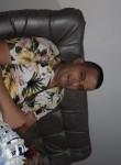Jhon, 38  , Cali