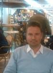 Sergei, 48  , Moscow