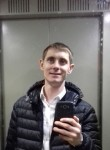 Ilyas, 32, Moscow