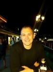Aleks, 35, Simferopol