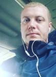 Alexxx, 31  , Ulyanovsk